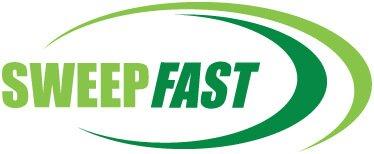 Sweepfast Ltd
