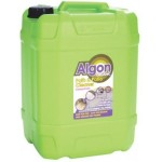 Algon Surface Cleaner