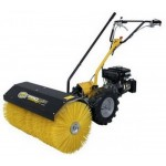 Texas Pro Sweep 750TG