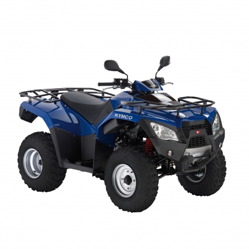 kymco mxu 300r atv. Black Bedroom Furniture Sets. Home Design Ideas