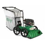 Billy Goat KV600 Leaf and Litter Vacuum