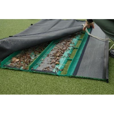 Greensweep 1.8m Wide