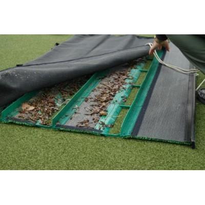 Greensweep 1.8m Wide