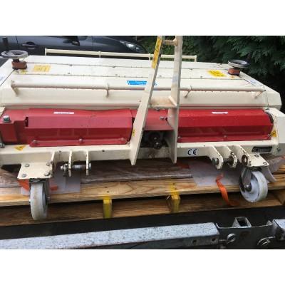 Horger SKU 1200 Used