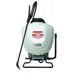 Magnum 1000 commercial backpack sprayer