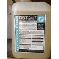 RBT-247-MAK-5 Algae, Fungi & Bacteria Killer